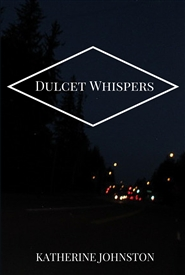 Dulcet Whispers cover image