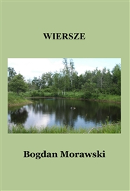 WIERSZE cover image