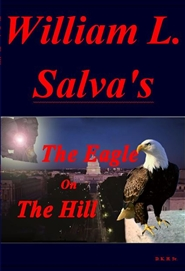 The Eagle on The Hill cover image