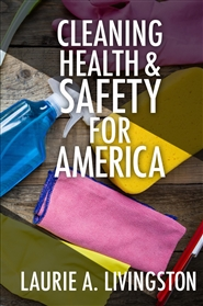 Cleaning Health & Safety for America cover image