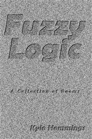 Fuzzy Logic cover image