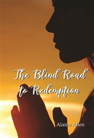 The Blind Road to Redemption cover image
