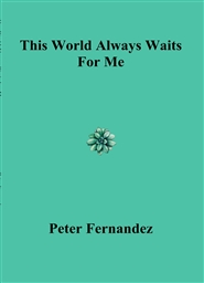 This World Always Waits For Me cover image