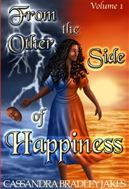 From The Other Side of Happiness Volume 1 cover image