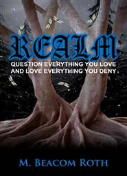 Realm cover image