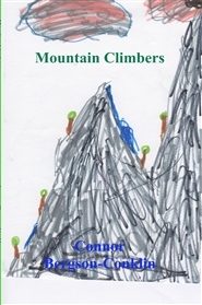 Mountain Climbers cover image