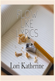 Flow Like Lyrics cover image
