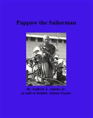Pappaw the Sailorman cover image