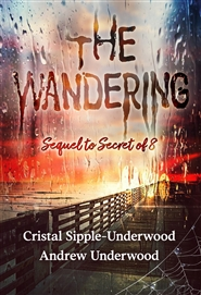 The Wandering cover image
