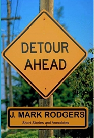 Detour Ahead cover image