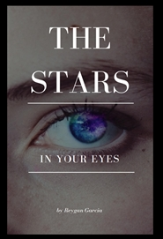 The Stars In Your Eyes cover image