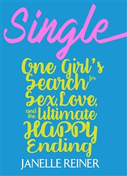 Single... One Girl