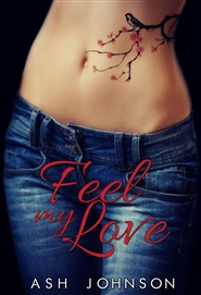 Feel My Love cover image