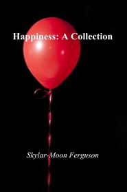 Happiness: A Collection cover image