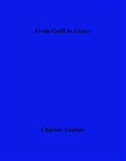 From Guilt to Grace cover image