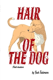 148- Hair of the Dog cover image