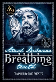 Breathing Truth cover image