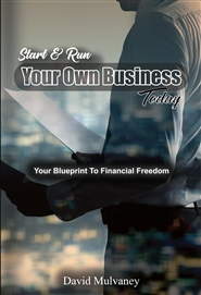 Start and Run Your Own Bus ... cover image