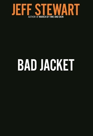 Bad Jacket cover image