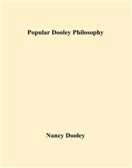 Popular Dooley Philosophy cover image