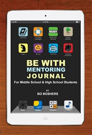 2015_16 BW Student Journal cover image