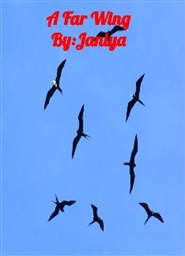 A Far Wing cover image