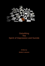 Outwitting the Spirit of Depression and Suicide  cover image