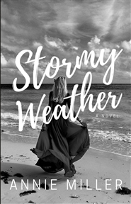 Stormy Weather cover image