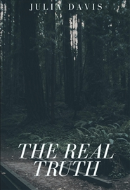 The Real Truth cover image