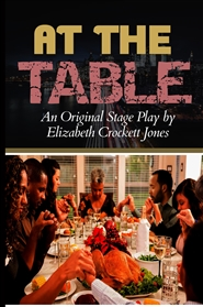 At the Table cover image