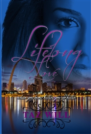 Lifelong Love: When you know better you do better. cover image