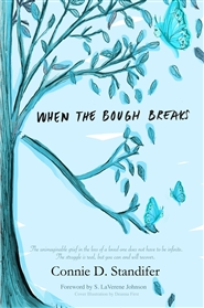 When The Bough Breaks cover image