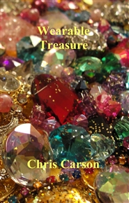 Wearable Treasure cover image