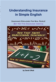 Understanding Insurance in Simple English cover image
