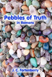 Pebbles of Truth in Romans cover image