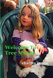 Welcome To Tree Manor cover image