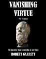 IN PURSUIT OF VIRTUE cover image