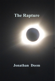 The Rapture cover image