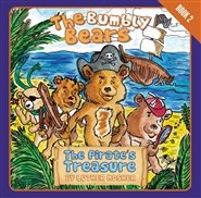 The Bumbly Bears and The Pirate
