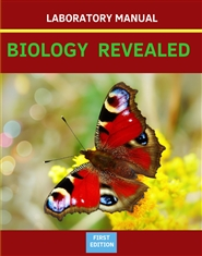 Biology Revealed cover image