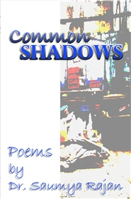 Common Shadows cover image