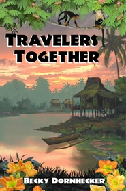Travelers Together cover image