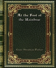At the Foot of the Rainbow cover image