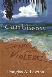 Caribbean Crime and Violence cover image