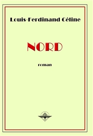 Nord cover image