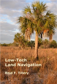 Low-Tech Land Navigation cover image