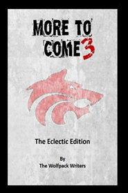 More to Come 3: The Eclectic Edition cover image