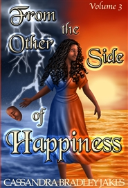 From The Other Side of Happiness Volume 3 cover image