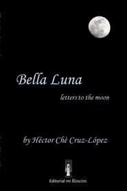 Bella Luna cover image