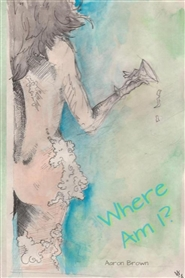 Where Am I? cover image